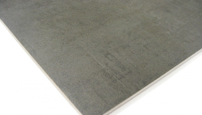 Olympia Tile Clay Black 12 x 24 (Call for Price)