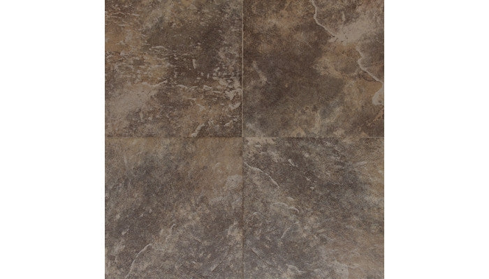 Daltile CONTINENTAL SLATE ™ COLORBODY™ PORCELAIN MOROCCAN BROWN CS55