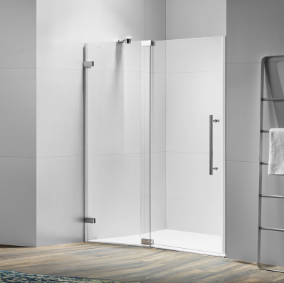 iStyle Shower Door AH01
