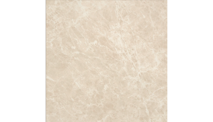 Nidia Natural (Matte) 24 x 24 Porcelain Tile 5915-C