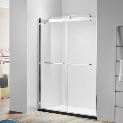 iStyle Shower Door BP01