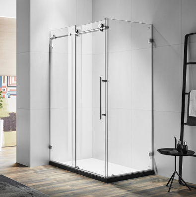 iStyle Shower Door BR01 L