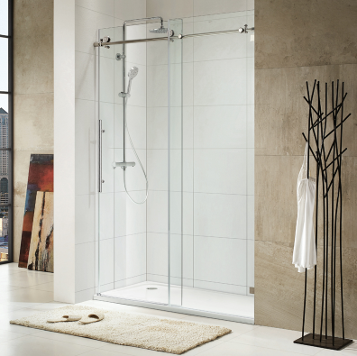 iStyle Shower Door BR01