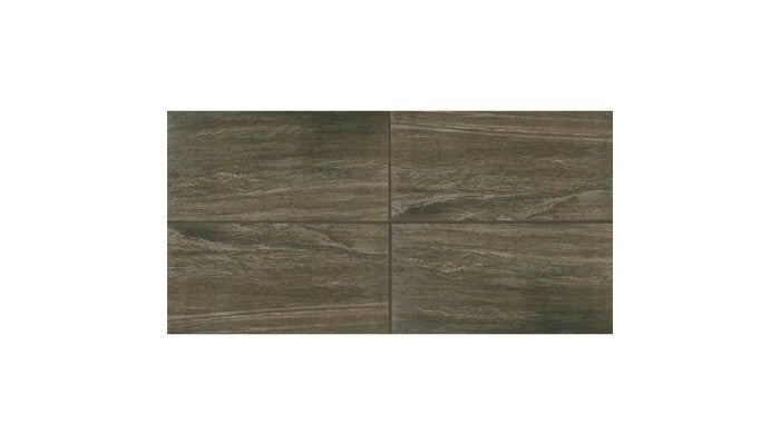 Daltile BAY BRIDGE ™ COLORBODY™ PORCELAIN MAINLAND BB13