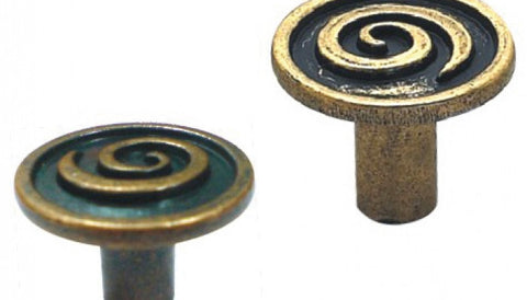 Dowell Kitchen Knobs & Handles Series 3124 030
