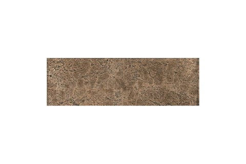 "Multile Brown CSB-16 4"" x 12"""