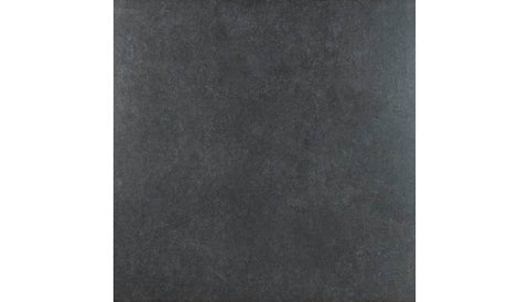 Daltile ELITE ™ COLORBODY™ PORCELAIN CHARCOAL J204