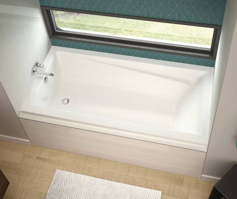 Maax Bathtub Exhibit 6036 IF