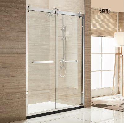iStyle Shower Door GBY22