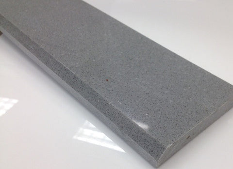 Marble Door Saddle/Threshold Pana Gray (Multiple Sizes in Stock)