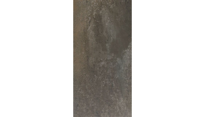 "Contempo Graphite 12"" x 24"" Rectified 6290-A"
