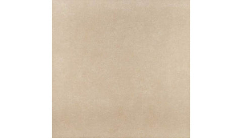 Daltile ELITE ™ COLORBODY™ PORCELAIN TAN J201