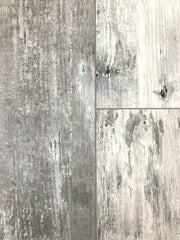 "LVT Luxury Vinyl Andover Kingsdown Gray 7.13"" x 48.03"" VTRKINGRA7X48-5MM-20MIL"