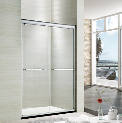 iStyle Shower Door LEY22