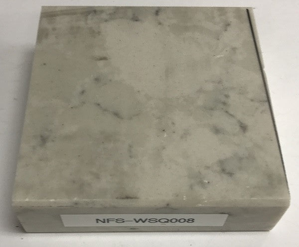 Countertop Fabrication NFS-WSQ008