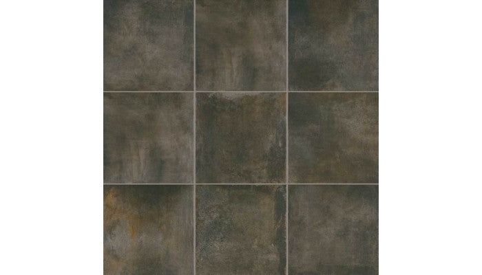 Daltile COTTO CONTEMPO ™ GLAZED PORCELAIN MICHIGAN AVENUE CC14