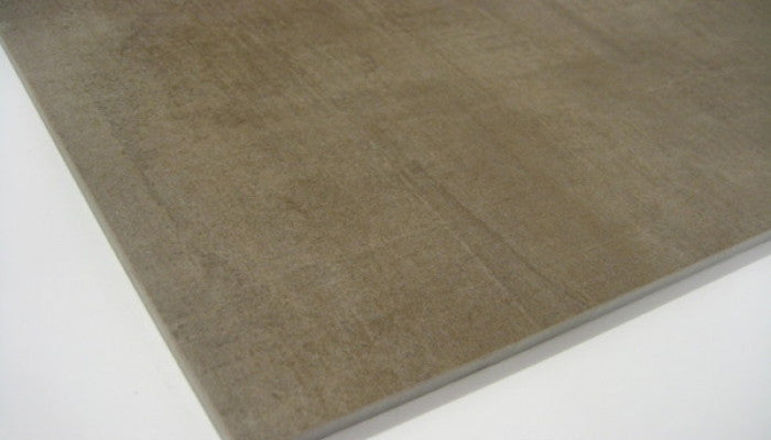 Olympia Tile Clay Noce 12 x 24 (Call for Price)
