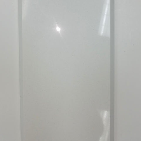 Marble Door Saddle/Threshold Pana Off White (Multiple Sizes in Stock)
