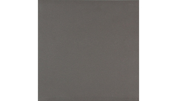 Daltile EXHIBITION ™ COLORBODY™ PORCELAIN DARK GREY EX04