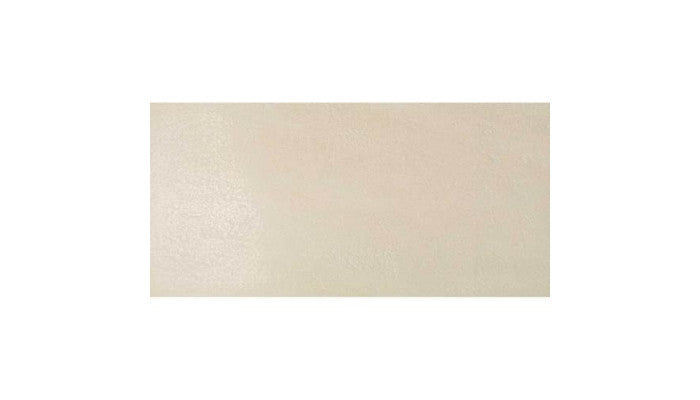 Daltile EC1 ™ COLORBODY™ PORCELAIN BANK J101