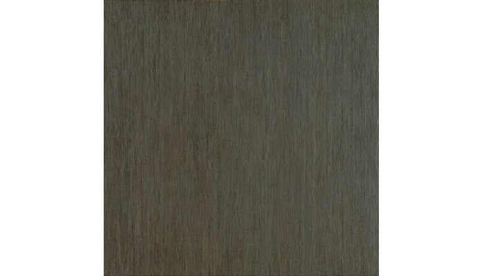 Caesar Feel Lounge 12 x 24 Porcelain Wall & Floor Tile