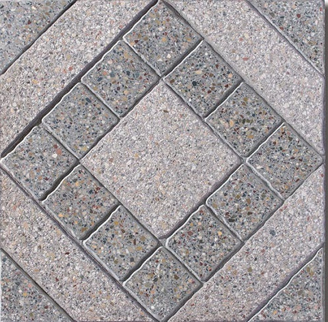 Concrete Paving Stone/Pavers Item # S47 16x16