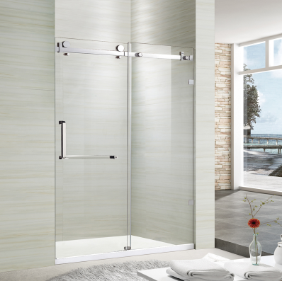 iStyle Shower Door S57P