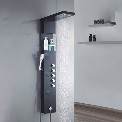iStyle Shower Panel SP5513