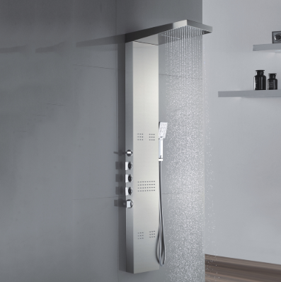 iStyle Shower Panel SP5531