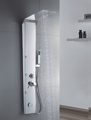 iStyle Shower Panel SP5568