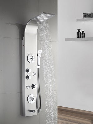 iStyle Shower Panel SP8025