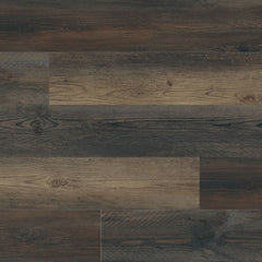 "LVT Luxury Vinyl XLCyrus Stable 8.98"" x 60"" VTRXLSTAB9X60-5MM-12MIL"