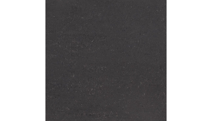 Roca Tile Orion 12 x 24 Antracita Polished FM20957311