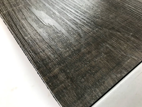 "LVT Luxury Vinyl XLCyrus Weathered Brina 8.98"" x 60"" VTRXLWEARBRI9X60-5MM-12MIL"