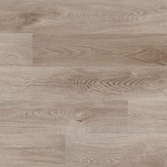 "LVT Luxury Vinyl XLCyrus Whitfield Gray 8.98"" x 60"" VTRXLWHTG9X60-5MM-12MIL"