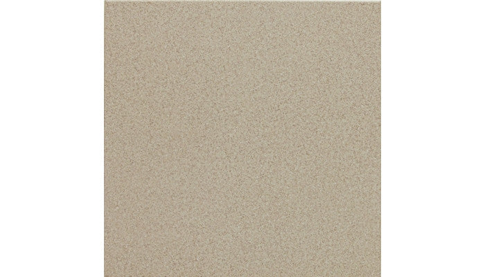 Daltile COLOUR SCHEME ™ GLAZED PORCELAIN URBAN PUTTY SPECKLE B928