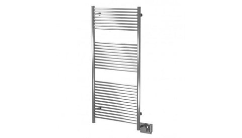 Amba Antus A-2856 Electric Towel Warmer A-2856