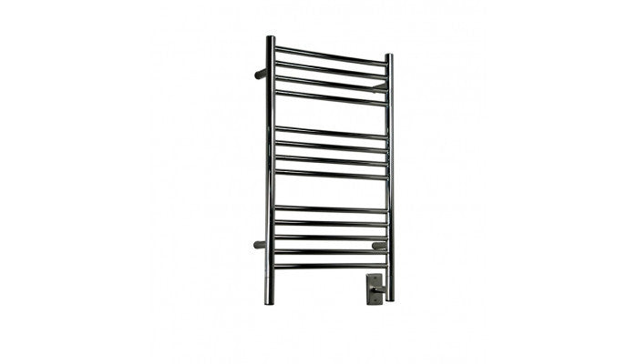Amba Jeeves C-Straight Towel Warmer CS