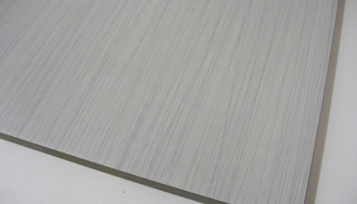 Linea White 12 x 24 Porcelain (Call for Price)