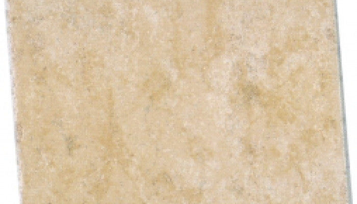 Durango Gold 12 x 12 Porcelain Floor Tile