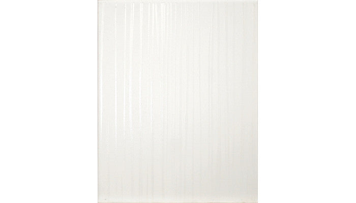 Olympia Tile Reflection Collection White 8 x 10 (Call for Price)