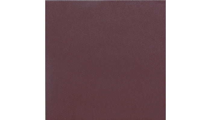 Daltile COLOUR SCHEME ™ GLAZED PORCELAIN BERRY B951