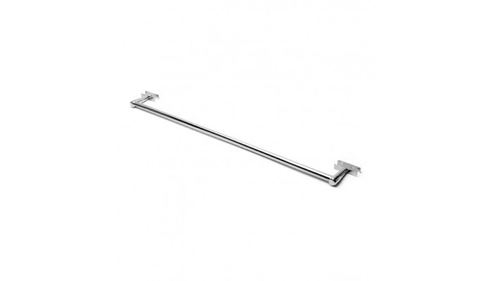 "Amba Sirio 18"" Towel Bar AS-TB18"
