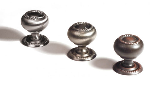 Dowell Kitchen Knobs & Handles Series 3183 032