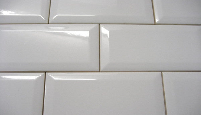 Beautiful 1 Inch Ceramic Tile Thin 12X12 Cork Floor Tiles Flat 12X12 Tiles For Kitchen Backsplash 1X2 Subway Tile Youthful 2X2 Floor Tile Yellow2X4 White Subway Tile Olympia Tile Chess White Beveled Subway Tiles 3x6 Glossy Finish ..