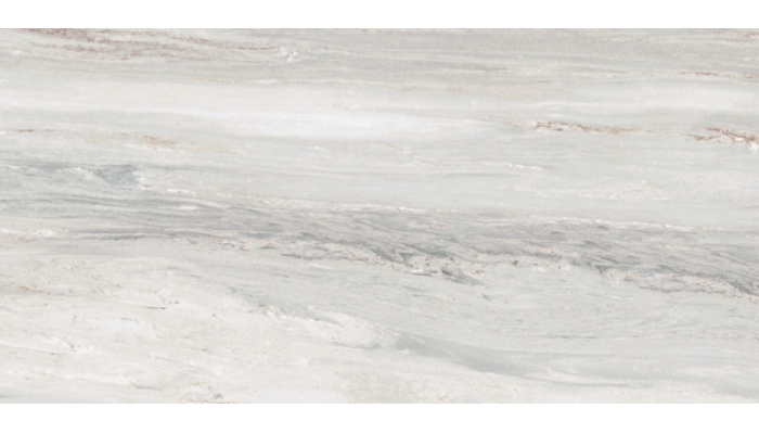 Bellagio Silver 12 x 24 Porcelain Tile 5945-S