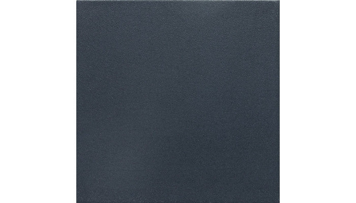 Daltile COLOUR SCHEME ™ GLAZED PORCELAIN ARTISAN GALAXY B907