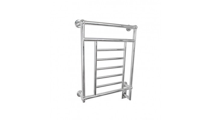 Amba Traditional T-2536 Electric Towel Warmer T-2536P