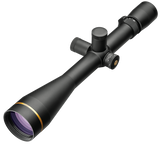 LEUPOLD VX-3i 6.5-20x50mm Side Focus