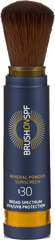 Brush On SPF Mineral Powder Sunscreen - PRE-ORDER